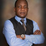 Roy Mnisi, Executive Director, Master Builders South Africa
