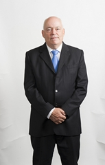 Peter Nelson PPC