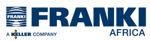 franki logo