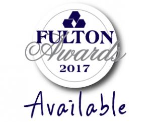 FA-2017-available