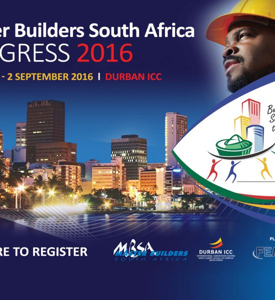 MBSA-Congress-2016-Web-Banner