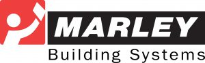 Marley Logo