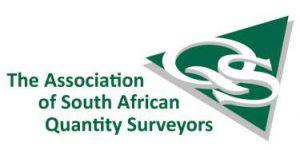 ASAQS Logo