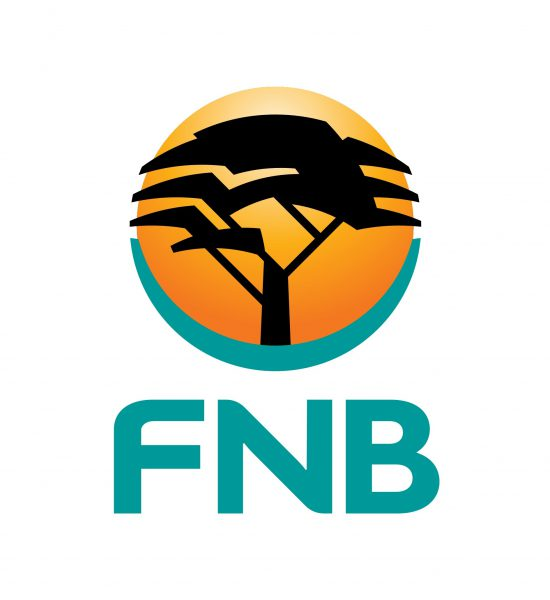 new-fnb-logo-2