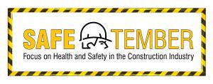 safetember logo