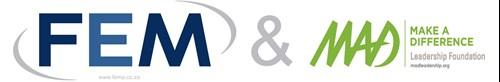 fem-mad-logos