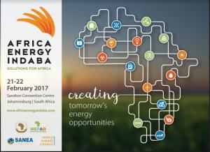 africa-energy-indaba-2017-1-nominsation
