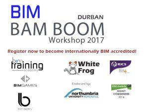 bim-workshop-durban