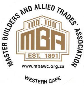MBA WC Logo