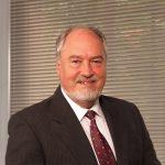 Kobus De Beer, industry development executive, SAISC