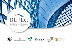 BEPEC-logo-AR_Cover_03