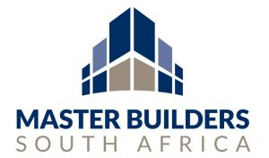 MASTER BUILDERS NEW LOGO