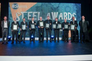 steel awards winners 2016-ZooM-73
