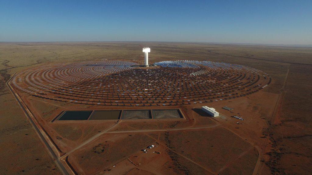 4-khi-solar-one-upington-229032016sm