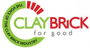 clay brick assoc