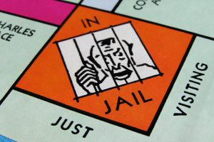 jailmonopoly1