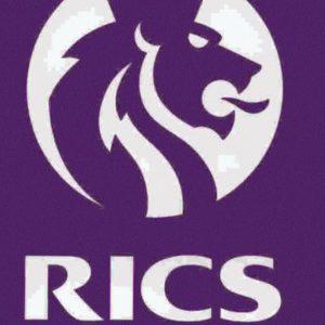 RICS Africa Summit 2017