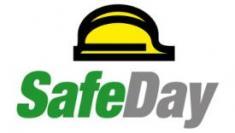 Safe Day Logo
