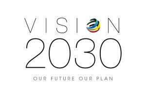 V2030 logo (1)