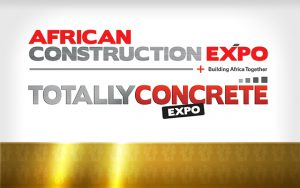 African-Construction-and-Totally-Concrete-Expo