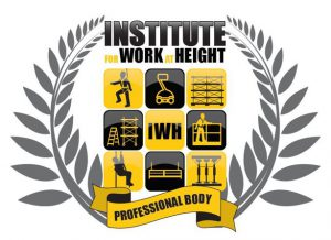 IWH_PB_Logo