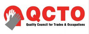 QCTO-High-Res-Logo-171014