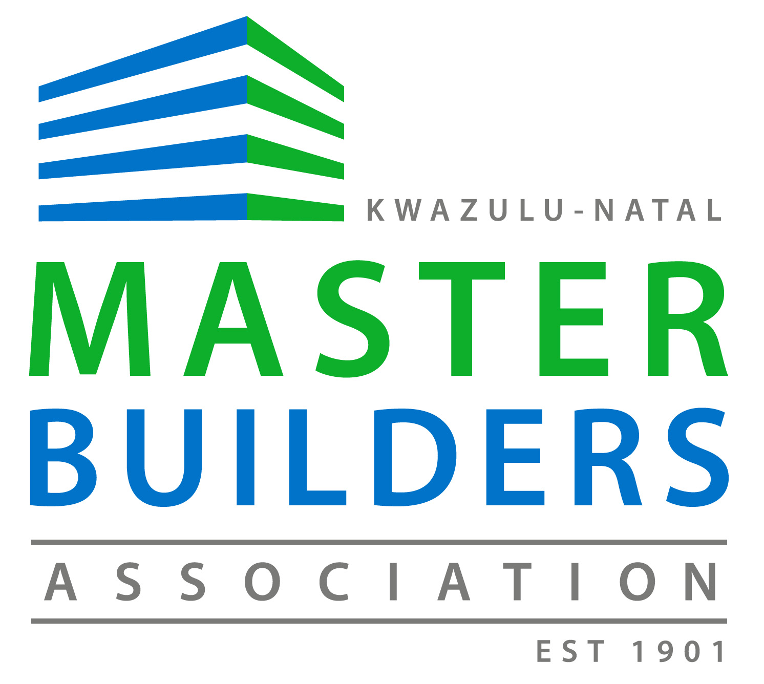 South African Builder